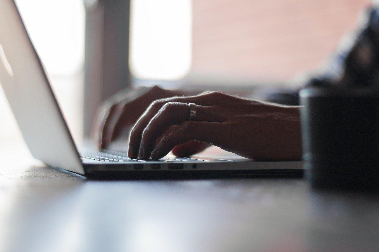 Les avantages de faire un site vitrine par une agence web au maroc ?
