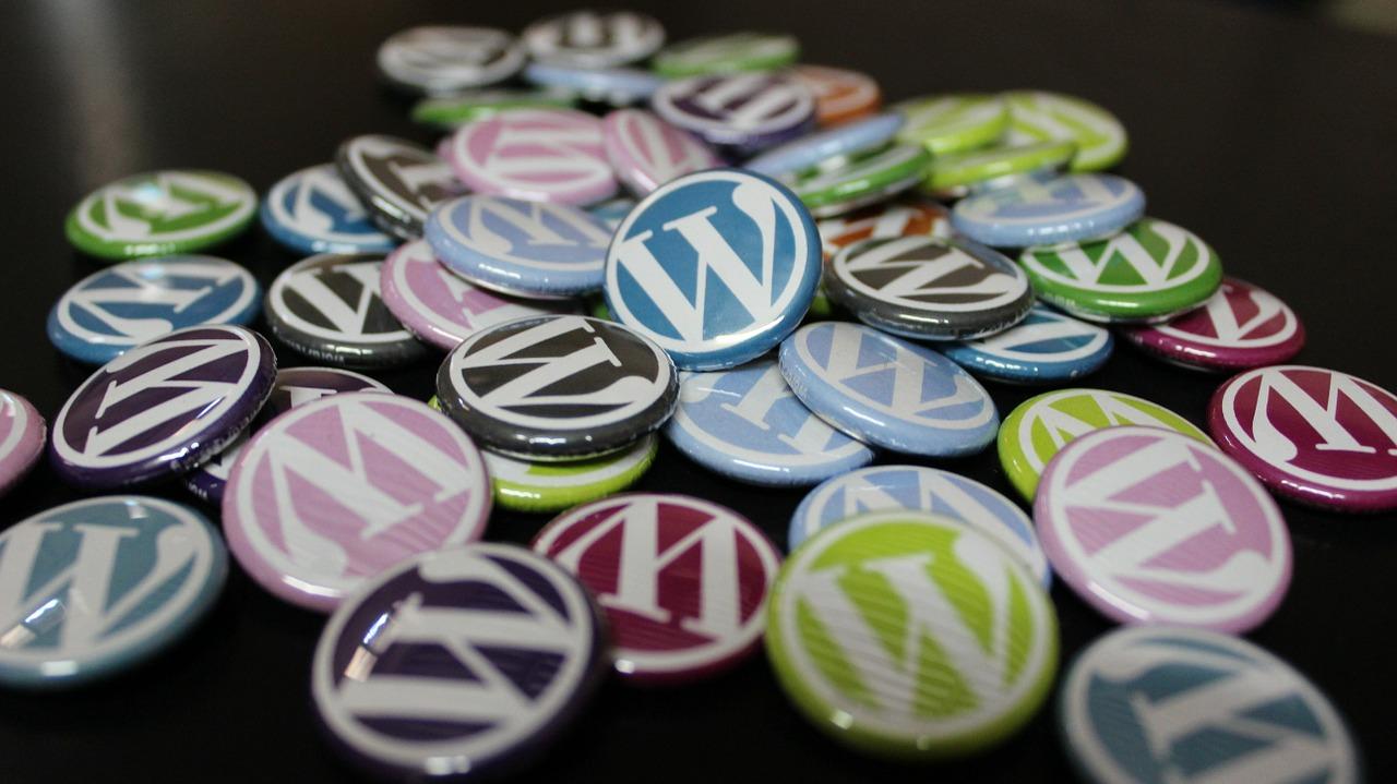 Quel CMS choisir pour créer un site web vitrine ?